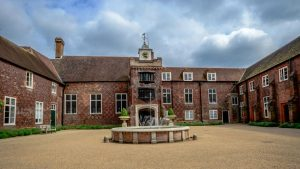 Fulham Area Guide: Fulham Palace